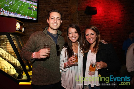 Photo from Old City Craft Beer & Restaurant Stroll