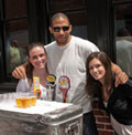 View photos for The Philadelphia Craft Beer & Oysterfest (Gallery A)