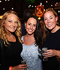 View photos for Philly Beer Week 2015 Opening Tap (Gallery C)