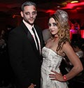 View photos for Peter Sterling Halloween Ball 2014