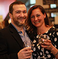 View photos for Philly Mag Wine Fest 2017