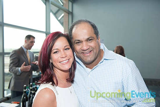 Photo from Philly Mag's Wine Festival (Gallery A)