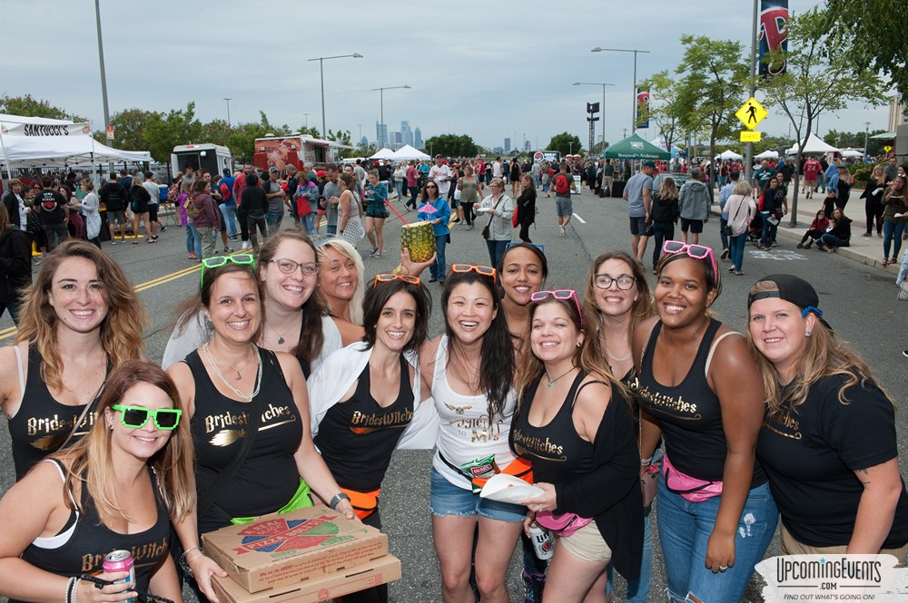 Photo from Philly PIZZA Fest - Gallery 1