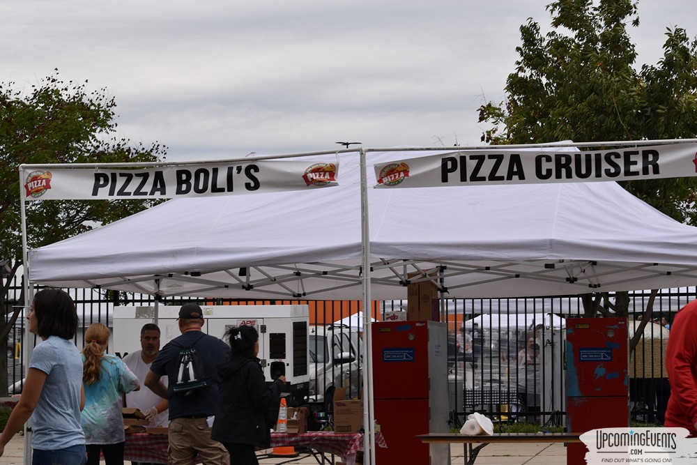 Photo from Philly PIZZA Fest - Gallery 4