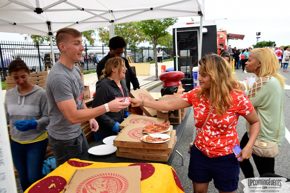 Photo from Philly PIZZA Fest - Gallery 3