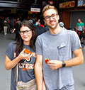 View photos for Philly PIZZA Fest - Gallery 2