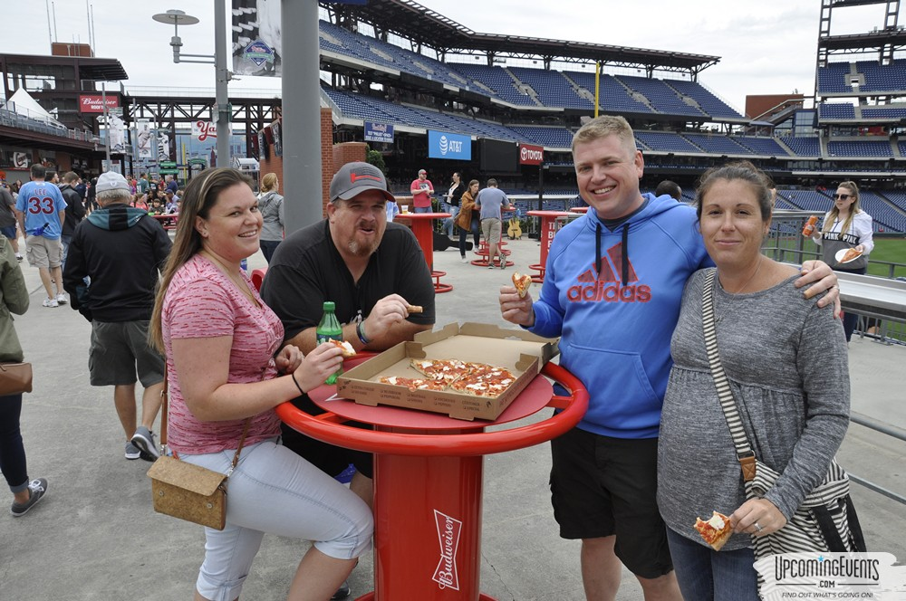 Photo from Philly PIZZA Fest - Gallery 2