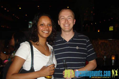 Photo from NYEphilly.com Open Bar Party at Public House