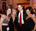 View photos for The 2010 Red Ball (gallery #2)