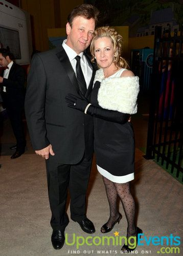 Photo from Red Ball 2012 Gallery 1