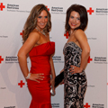 View photos for Red Ball 2012 Gallery 3