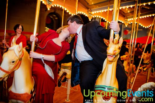 Photo from Red Ball 2012 Gallery 3