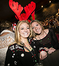 View photos for 17th Annual Reindeer Romp (Gallery B)