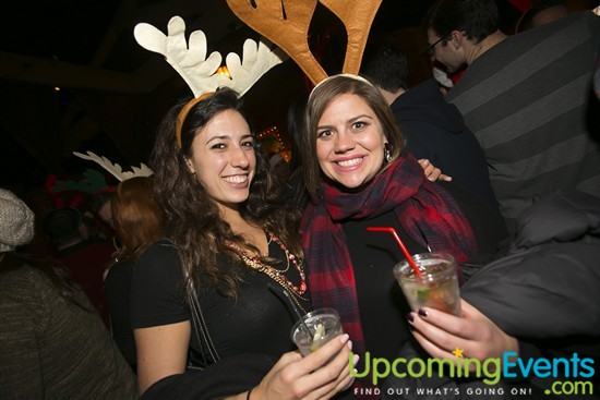 Photo from 17th Annual Reindeer Romp (Gallery B)
