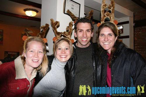 Photo from 11th Annual Reindeer Romp in Fairmount Gallery II