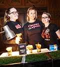 View photos for The Philadelphia Restaurant Festival