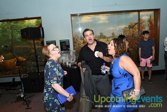 Photo from Philadelphia Restaurant Festival 2017 (Gallery 2)