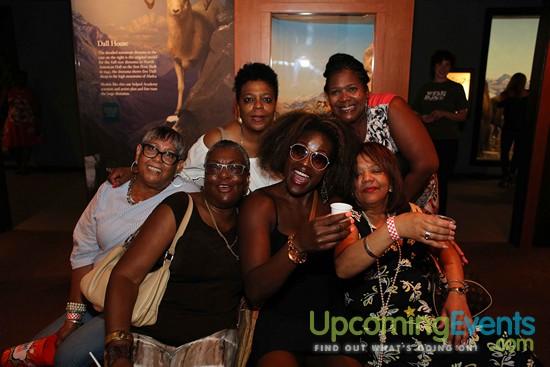 Photo from Philadelphia Restaurant Festival 2017 (Gallery 1)