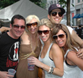 View photos for Rittenhouse Row Spring Festival