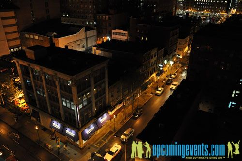 Photo from Rooftop Hop @ The St James
