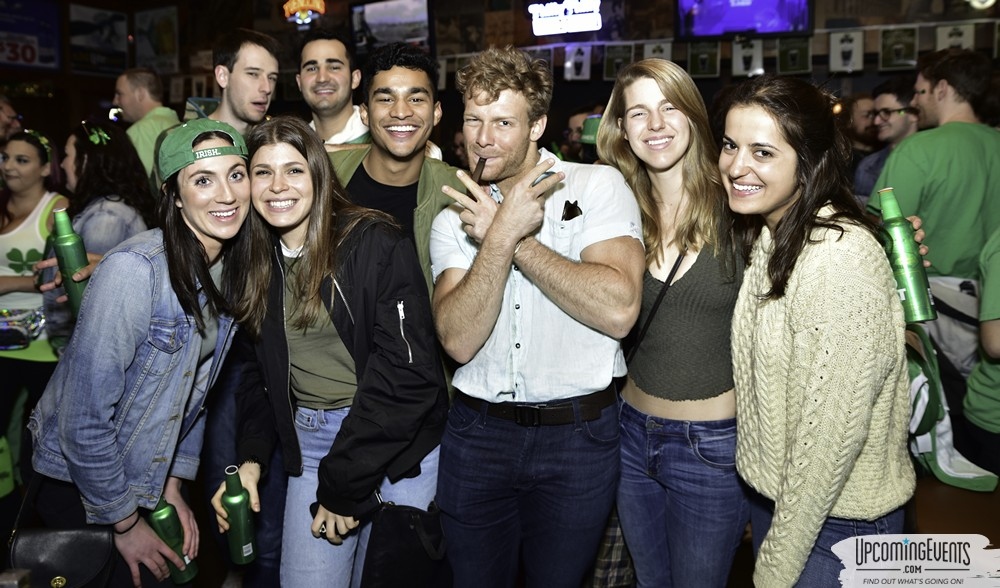 View photos for The Shamrock Crawl