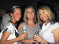 View photos for 7th Annual Mid Summer Singles Party