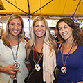 View photos for Sippin' by the River 2014