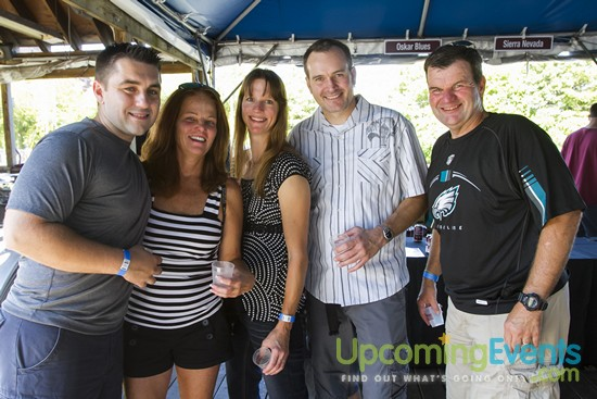 Photo from Sippin' By The River 2015