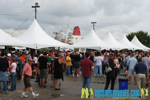 Photo from Sippin By The River 2008 (Gallery 1)
