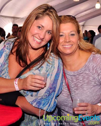 Photo from Sippin By The River 2010 (Gallery 1)