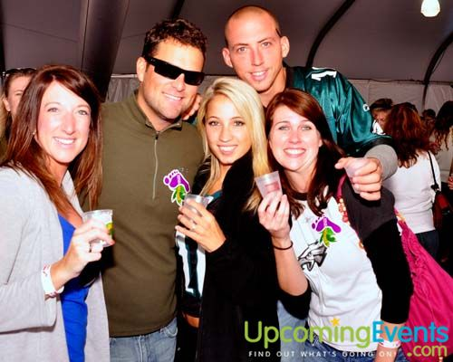 View photos for Sippin By The River 2010 (Gallery 4)