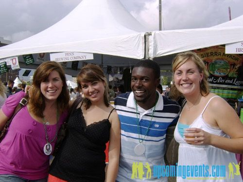 Photo from Sippin' By the River (Gallery 2)