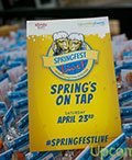 View photos for Springfest Live! 2016 (Gallery A)