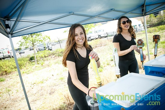 Photo from Springfest Live! 2016 (Gallery A)