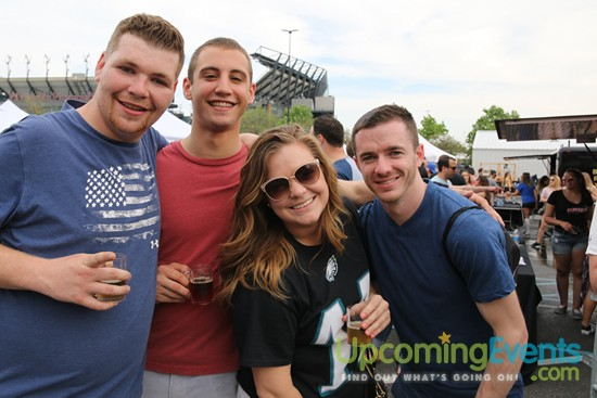 Photo from Springfest Live! 2017 - Gallery 2
