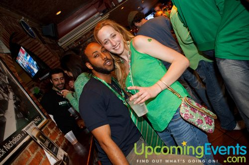 Photo from Erin Express New Deck Tavern