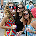 View photos for Summerfest 2014 (Gallery 1)