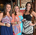 View photos for Summerfest 2014 (Gallery 2)