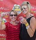 View photos for Summerfest Live! 2015 (Gallery A)