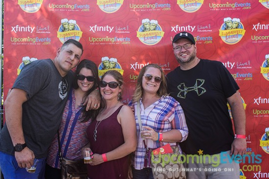 Photo from Summerfest Live! 2015 (Gallery A)