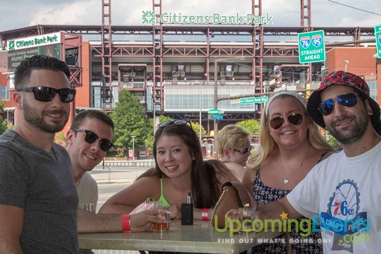Photo from Summerfest Live! 2015 (Gallery B)