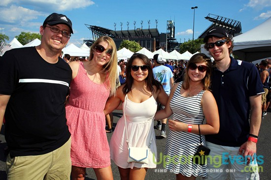 Photo from Summerfest Live! 2015 (Gallery C)