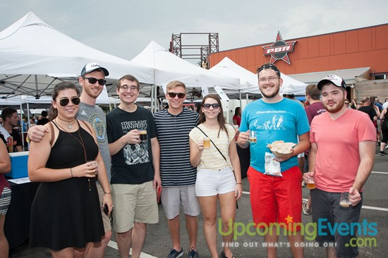 Photo from Summerfest Live! 2016 (Gallery A)