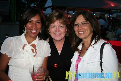 Photo from Caribbean Sunsplash Summer Kickoff Pictures