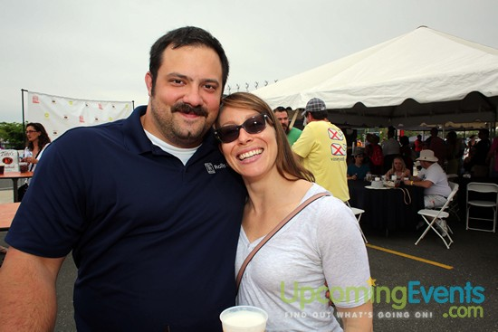 Photo from Taste of 3 Cities