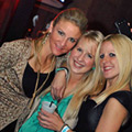 View photos for Thanksgiving Eve @ XFINITY Live!