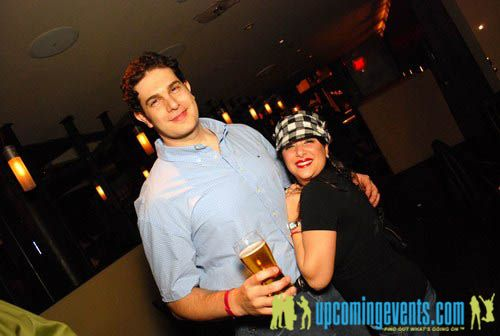 Photo from 3rd Annual Turkey Ball at Triumph Brewery