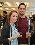 View photos for THE BUZZ: Crat Beer & Coffee Festival