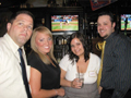 View photos for The Ultimate Networking Event