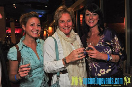 Photo from Uncorked